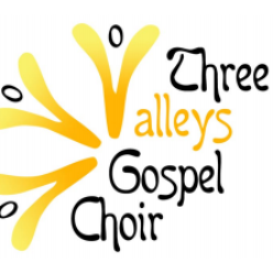 Three Valleys Gospel Choir